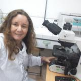 http://www.investigadores.utp.ac.pa/proyectos/302.